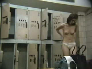 Salopes dans la rue 2complete french movie f70 - 2 part 8