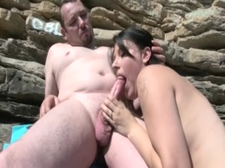 libertin-anal-francais-chatte-rasee-ejaculation