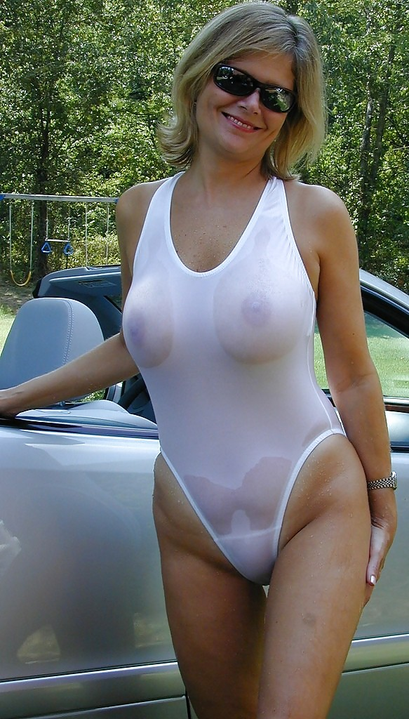 Cameltoe adult personals
